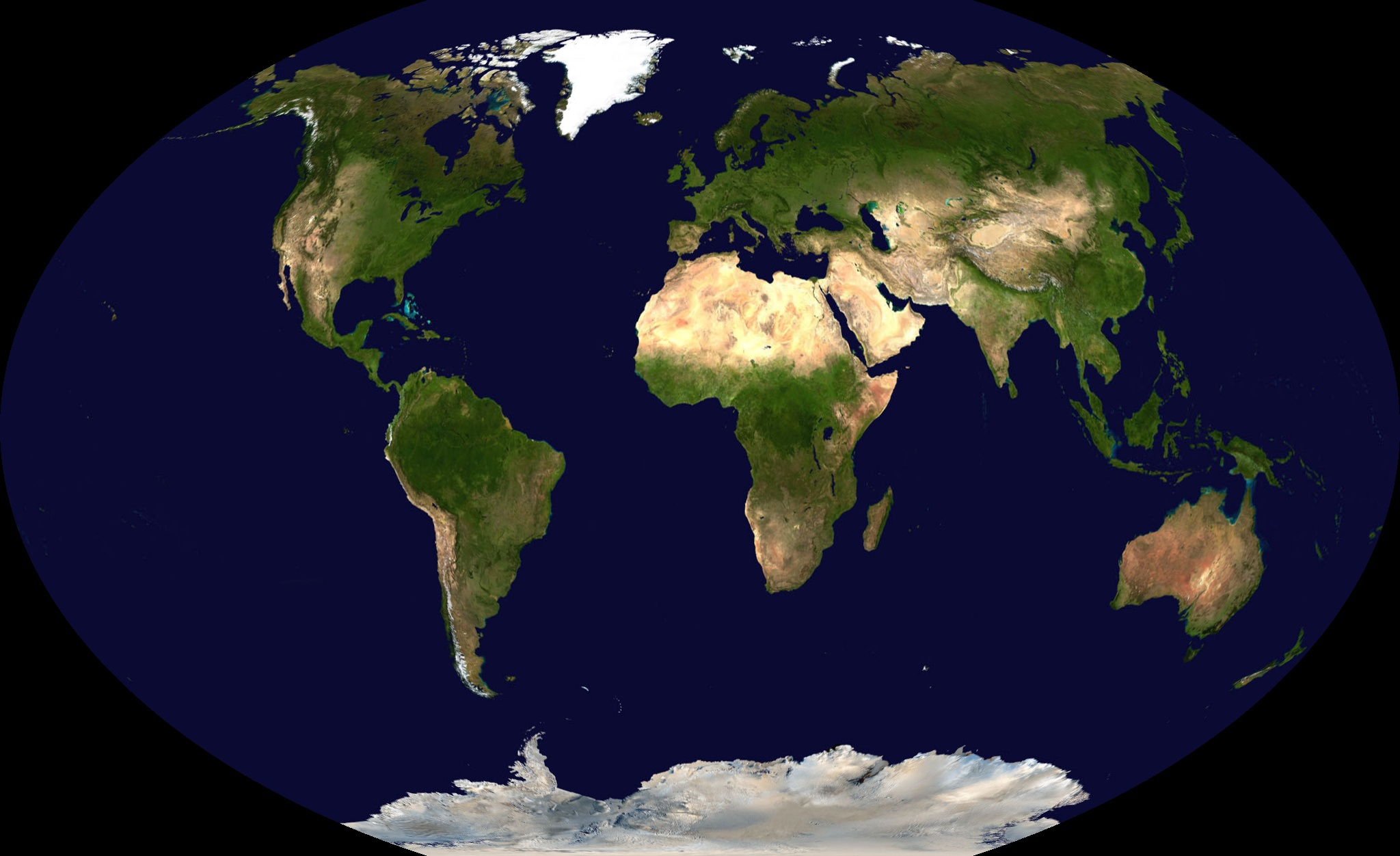 Curvature in map projections he has also worked with rich on map projections and was good enough to provide his map reprojection software gumiabroncs Images